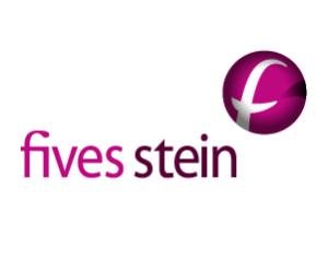 FIVE STEIN