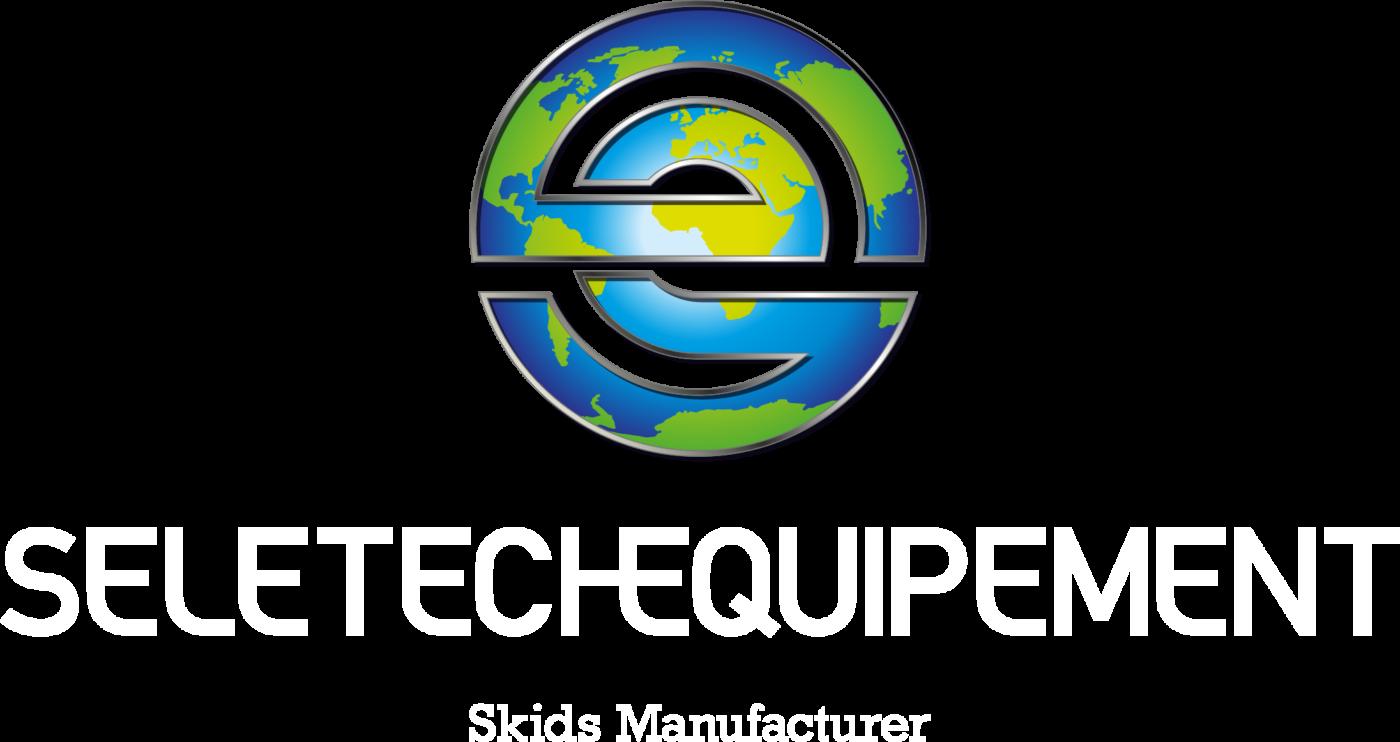 bloc logo seletech